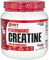 SAN Creatine Performance