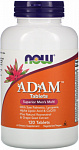 NOW Foods ADAM Superior Mens Multi