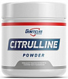 Geneticlab Nutrition Citrulline
