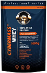 CyberMass Whey Protein