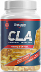Geneticlab Nutrition CLA