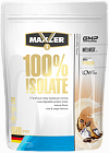 Maxler 100% Isolate