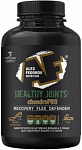 Alex Fedorov Nutrition Healthly Joints 2.0