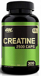 Optimum Nutrition Creatine 2500 Caps