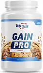 Geneticlab Nutrition Gain Pro