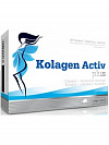 Olimp Kolagen Activ Plus 1500 мг