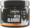 Maxler Beta-Alanine Powder