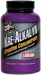 Labrada Nutrition Kre-Alkalyn Creatin Concentrate