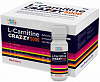 Liquid & Liquid L-Carnitine Crazzy 5000