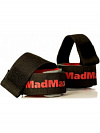 Mad Max Straps With Pin MFA-332
