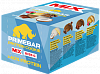 Prime Kraft Primebar Protein Cookie MIX
