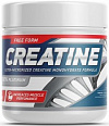 Geneticlab Nutrition Creatine Powder