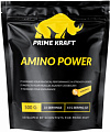 Prime Kraft Amino Power
