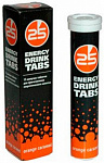 C.Hedenkamp GmbH & Co. KG 25 Energy Drink Tabs