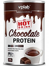 VP Laboratory Hot Chocolate Protein