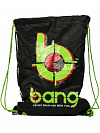 VPX Сумка Bang Drawstring Bag