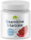 Prime Kraft L-Carnitine Flavored