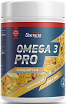 Geneticlab Nutrition Omega 3 Pro 500 mg