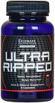 Ultimate Nutrition Ultra Ripped EF