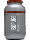 Nature's Best (Isopure) IsoPure Low Carb
