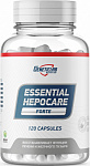 Geneticlab Nutrition Essential Hepocare