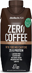 BioTechUSA Zero Coffee