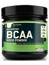 Optimum Nutrition BCAA 5000