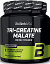 BioTechUSA Tri Creatine Malate