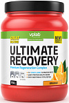 VP Laboratory Ultimate Recovery