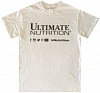 Ultimate Nutrition Футболка