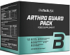 BioTechUSA Arthro Guard Pack