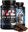 MAD God Of Whey