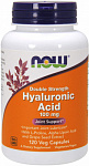 Mad Max Hyaluronic Acid 100 mg