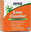 NOW Foods Easy Cleanse