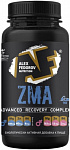 Alex Fedorov Nutrition ZMA