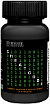 Ultimate Nutrition Cheatcode